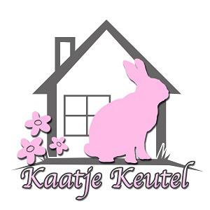 konijnenopvang-kaatje-keutel